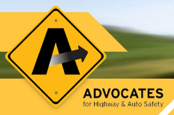 advocates-hiway-safety