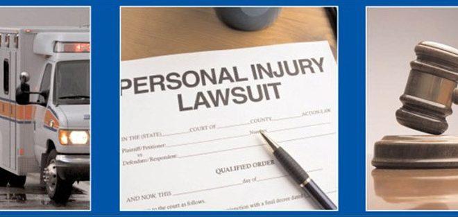 The Lapidus Law Firm, PLLC   Washington DC Personal Injury