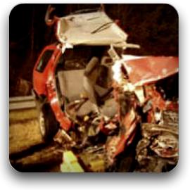 train Accident | The Lapidus Law Firm, PLLC